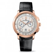 Girard-Perregaux 1966 Chronograph 500x500