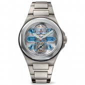 Girard-Perregaux Laureato Tourbillon 500 x 500