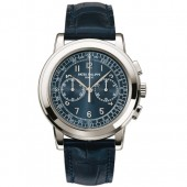 Patek Philippe 5070P001_500