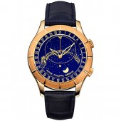 Patek-Philippe-Celestial-5106_500
