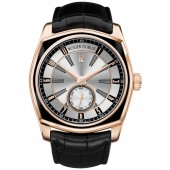 MANUFACTURE ROGER DUBUIS - Monegasque MO42 821