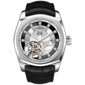 MANUFACTURE ROGER DUBUIS - Monegasque MG44 03 Platine