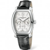 vacheron_constantin featured