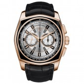 MANUFACTURE ROGER DUBUIS - Monegasque MO44 680