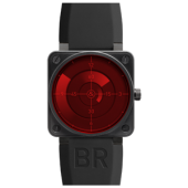 bell_ross_red_radar