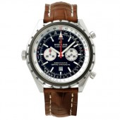 8 Breitling-Chrono-Matic F