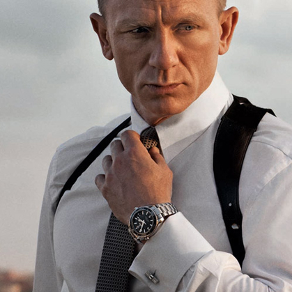 watch-james-bond