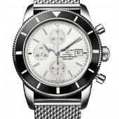 Breitling-superocean-heritage-chrono