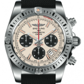 Breitling Chronomat Airborne Watch