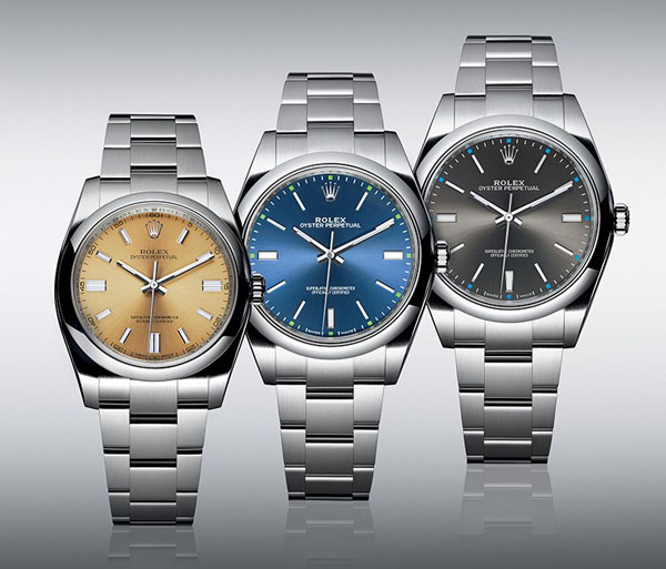 oyster_perpetual_watches