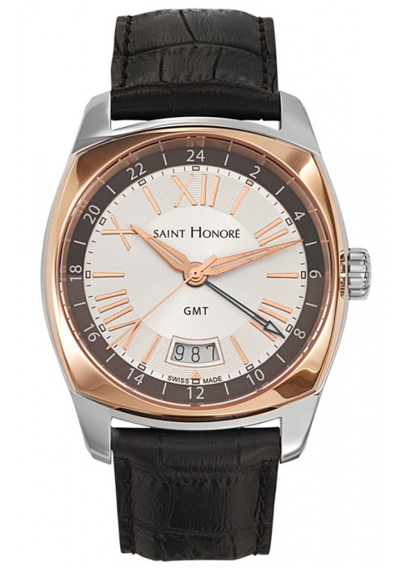 SAINT HONORE-quartzgmt-lutecia