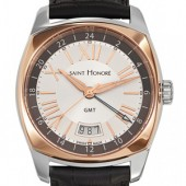 SAINT HONORE-watch