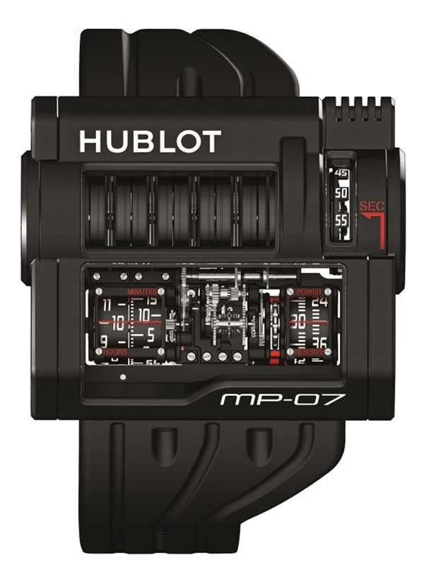 Hublot-MP-07-907.ND